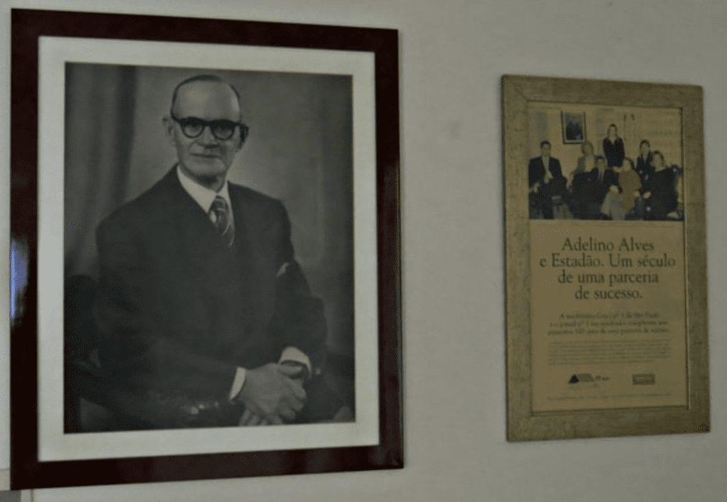 Adelino-Alves-corretor-de-imoveis-loft