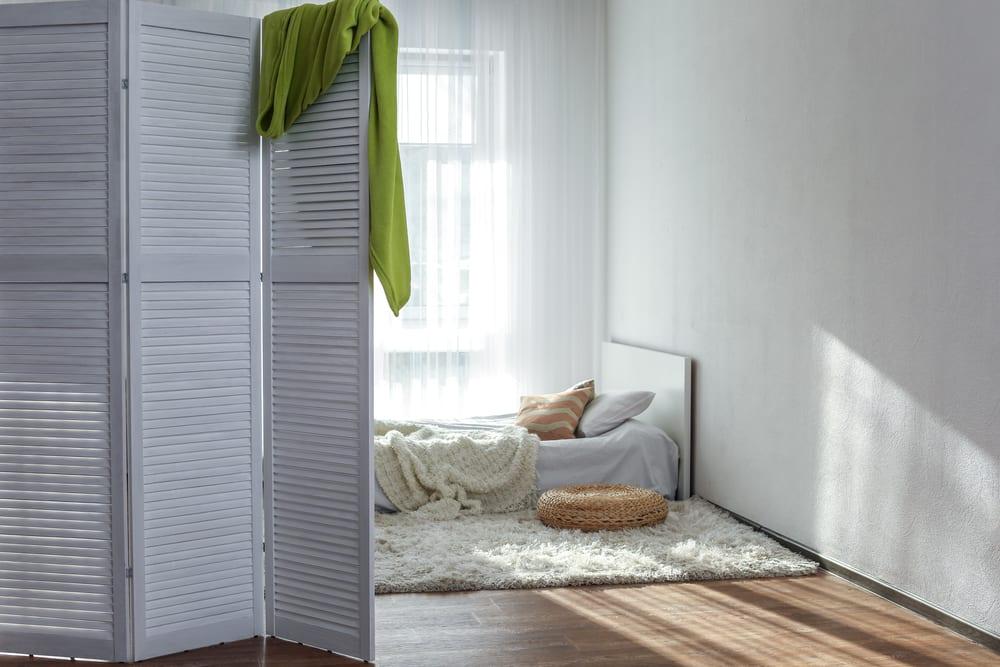 Apartamento-3-quartos-biombo-loft