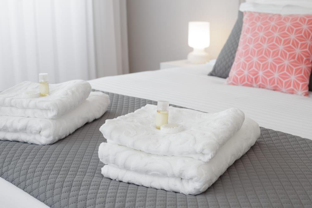 Apartamento-3-quartos-quarto-hospedes-loft