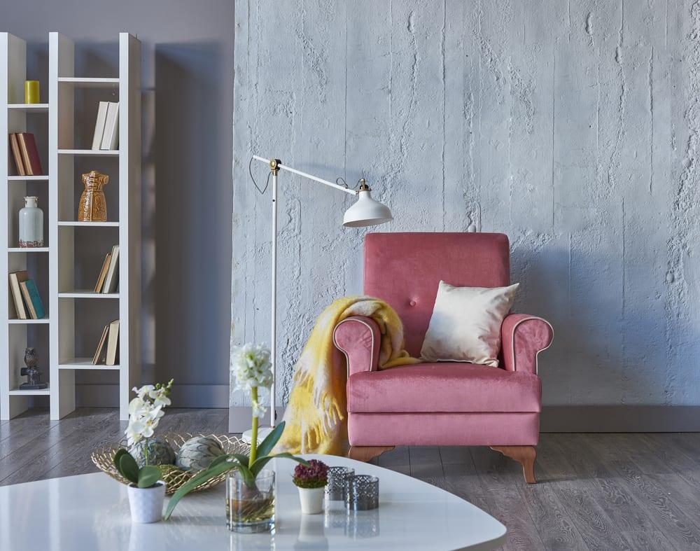 Apartamento-3-quartos-sala-para-leitura-loft