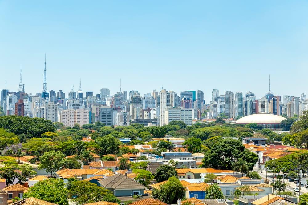 apartamento-em-moema-parque-ibirapuera-loft