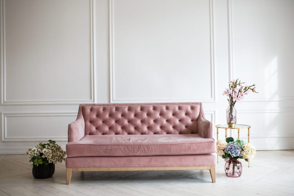 decoracao-classica-sofa-loft