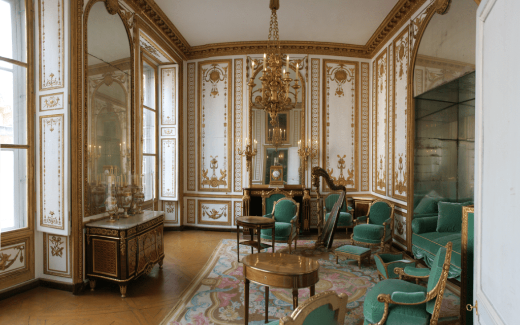 decoracao-classica-versales-loft