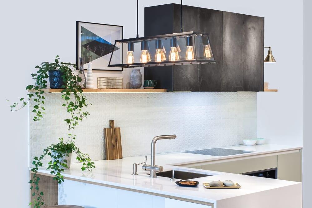 decoracao-contemporanea-cozinha-loft