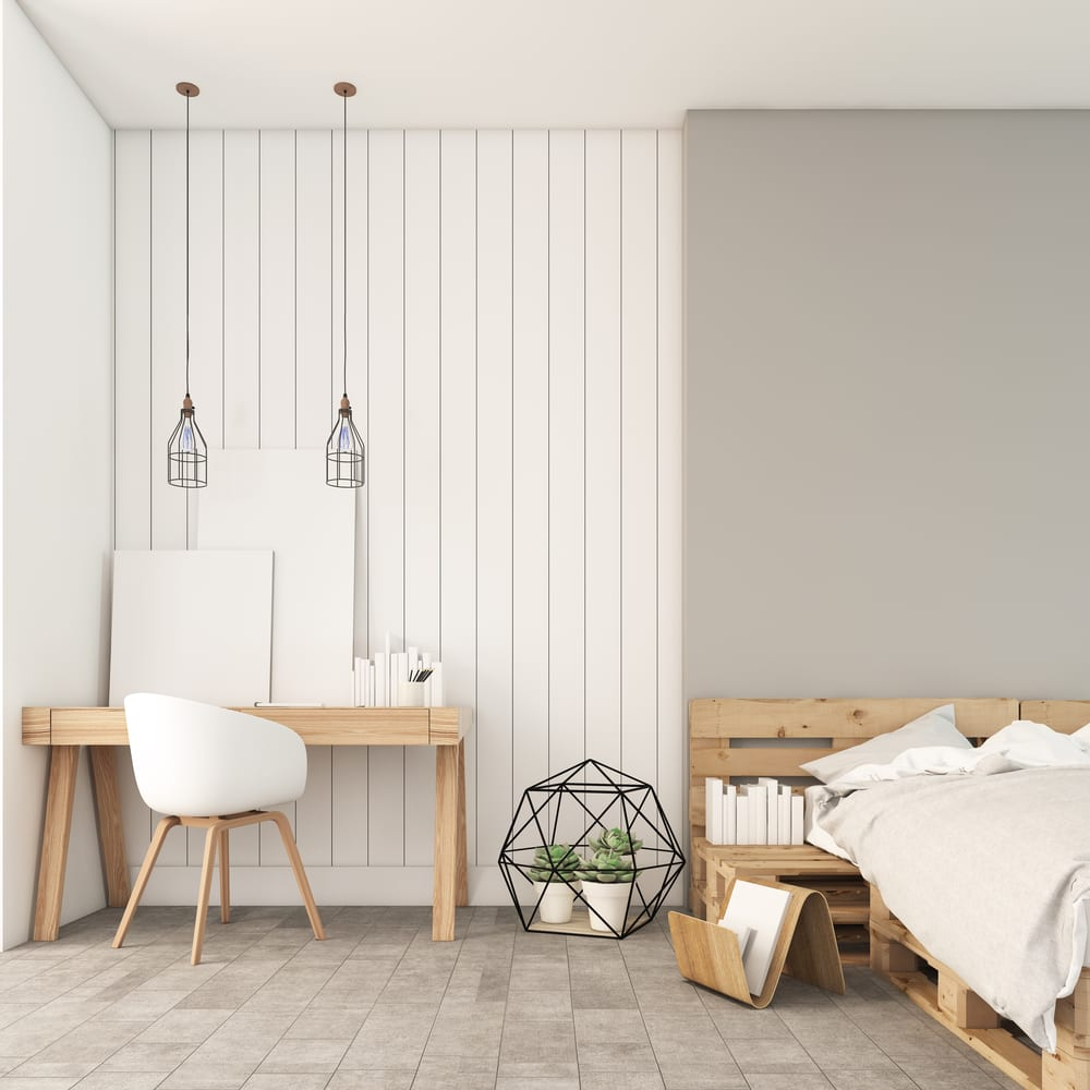 decoracao-contemporanea-moveis-loft