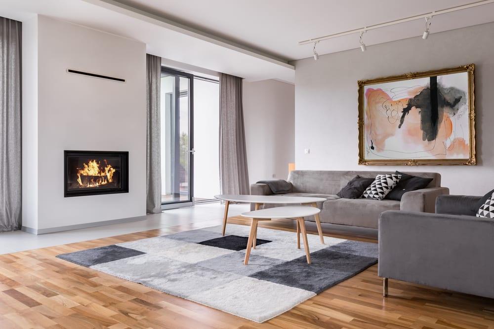 decoracao-contemporanea-sala-contemporanea-loft