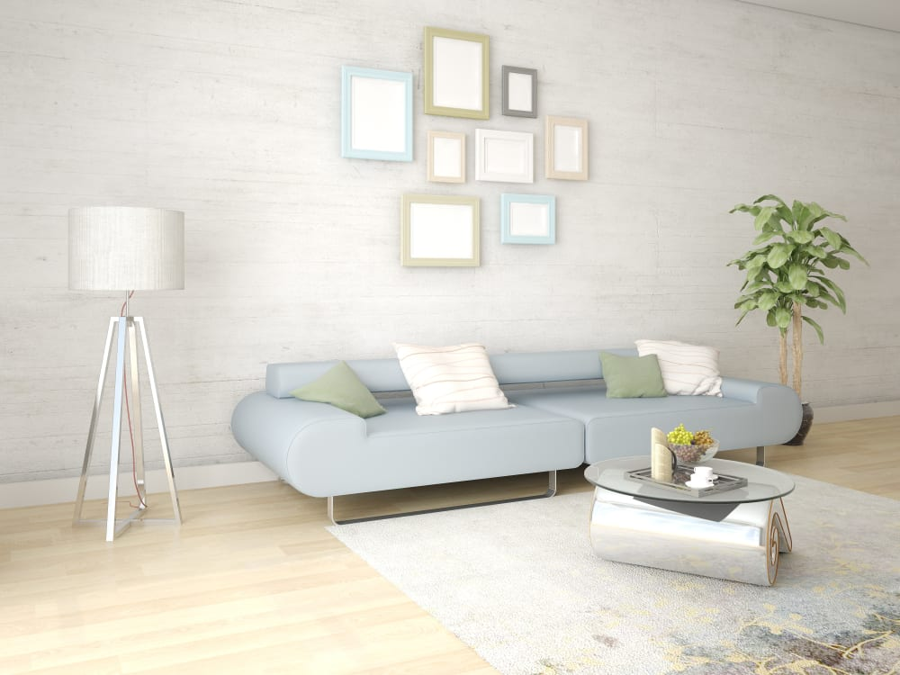 decoracao-contemporanea-sofa-loft