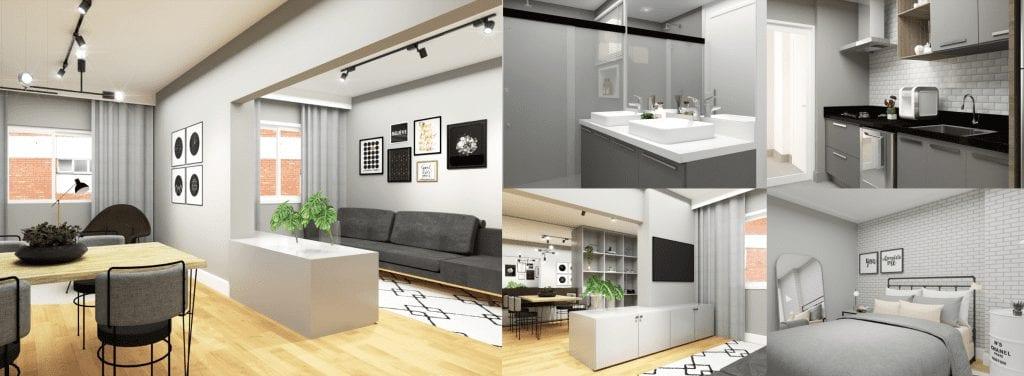 decoracao-industrial-apartamento-alameda-ministro-rocha-644-loft