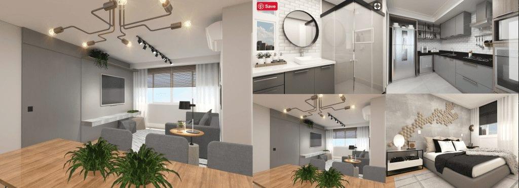 ecoracao-industrial-apartamento-rua-capitao-pinto-ferreira-62-loft