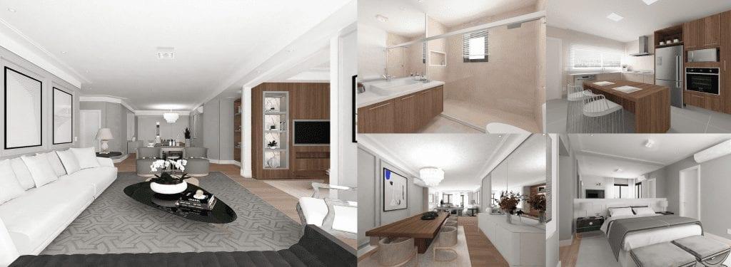 decoracao-industrial-apartamento-rua-itacema-97-loft