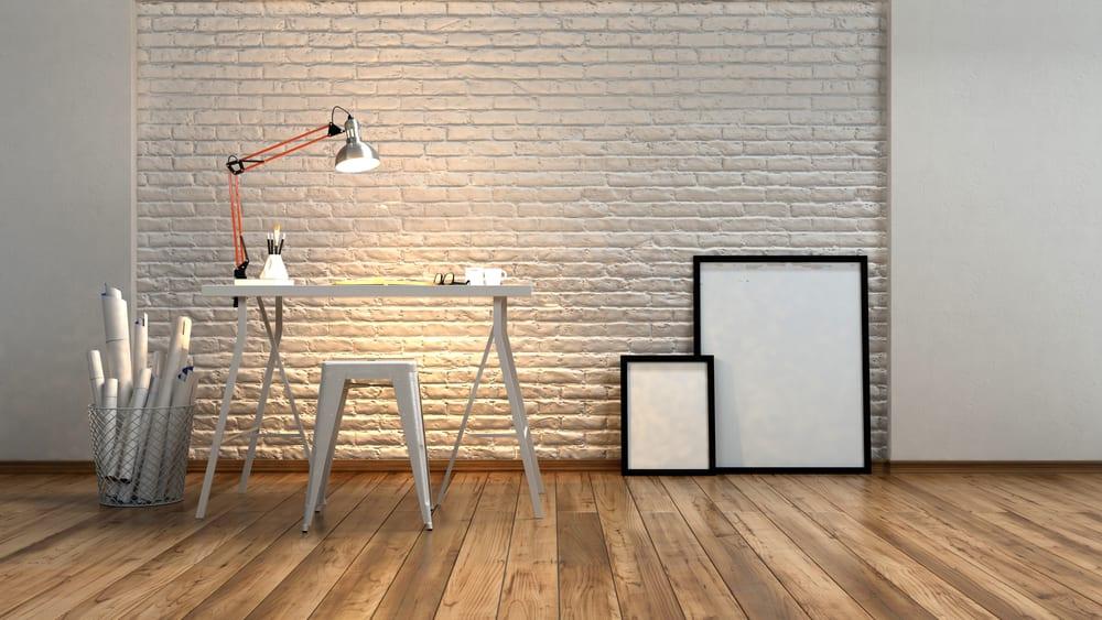 escritorio-em-casa-luminaria-loft