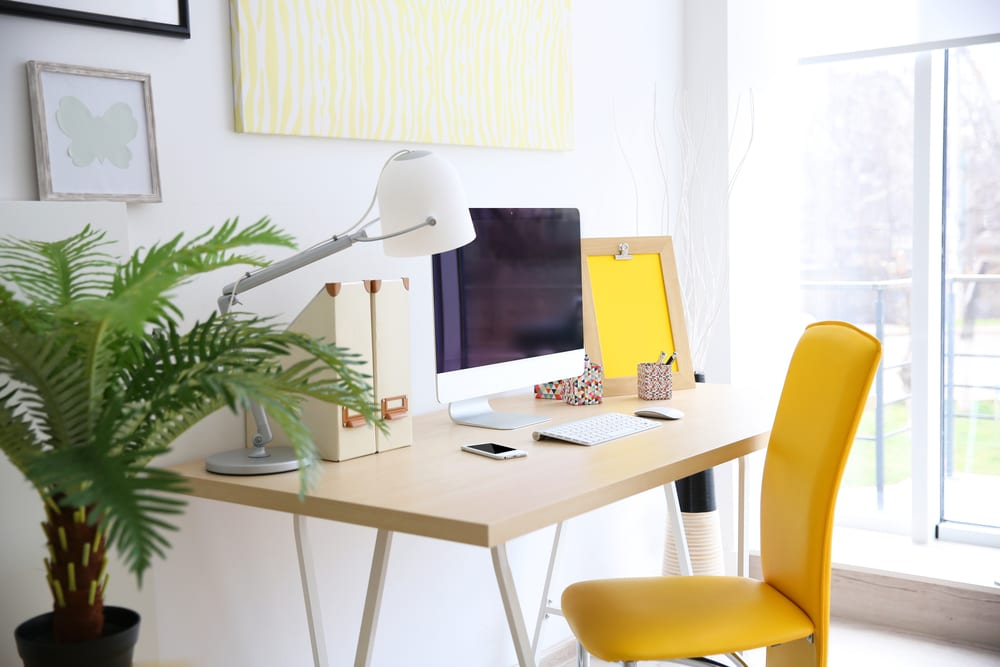escritorio-em-casa-sala-loft