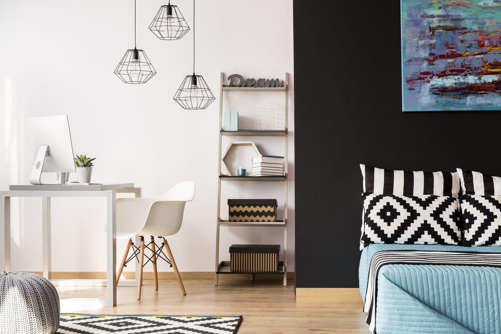 escritorio-em-casa-quarto-loft