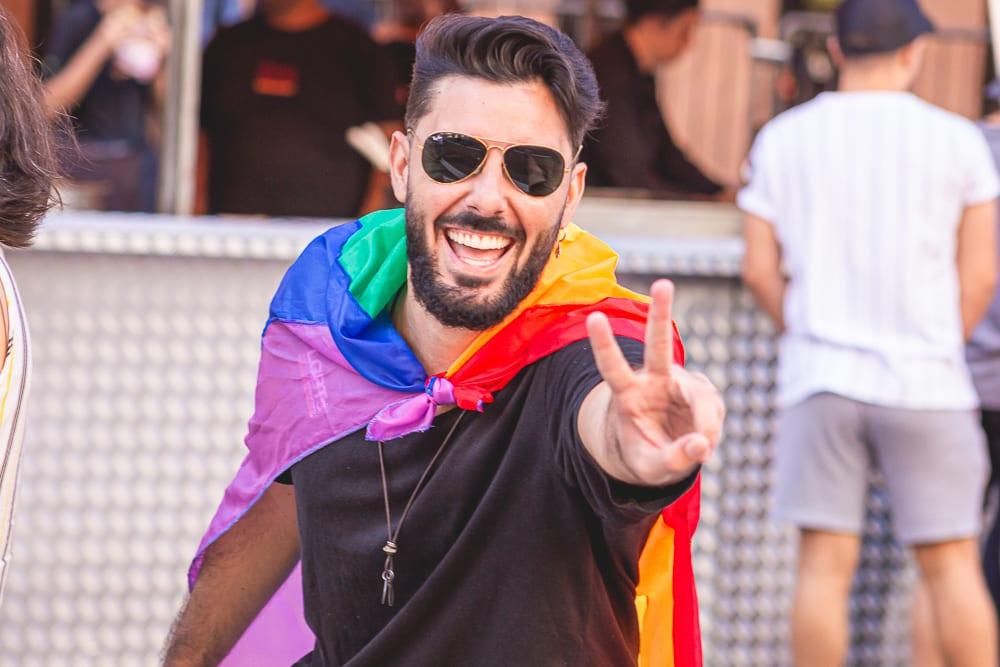 gay-friendly-parada-gay-loft