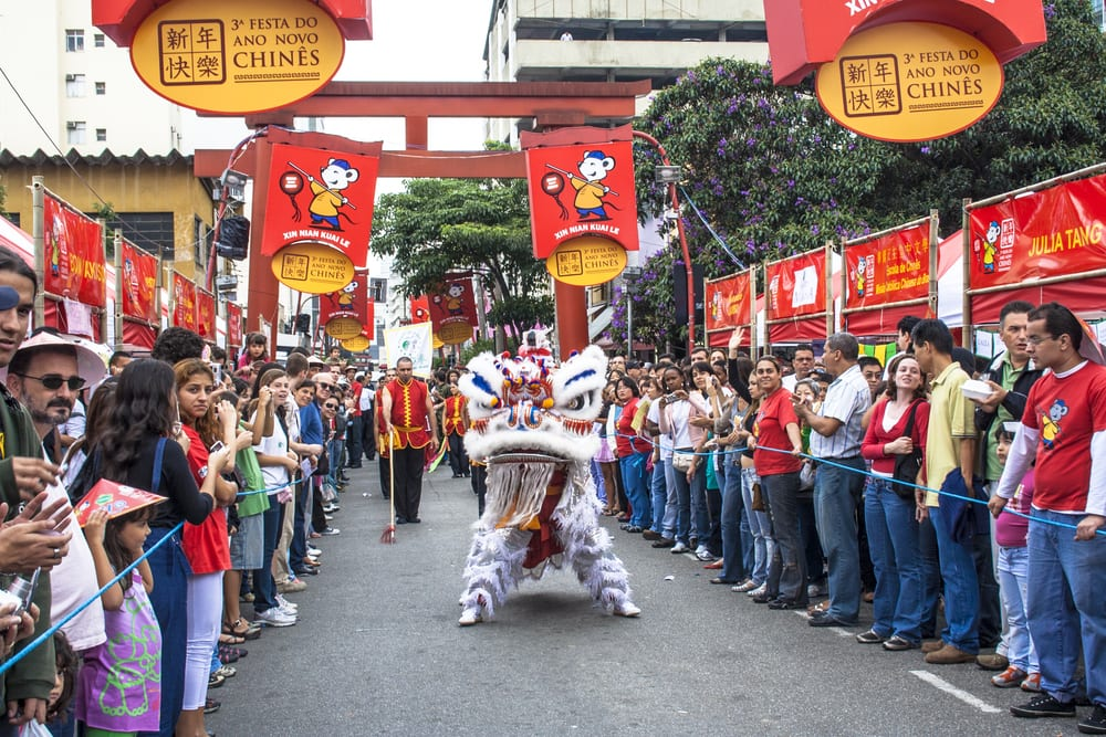 morar-em-sao-paulo-festival-chines-loft