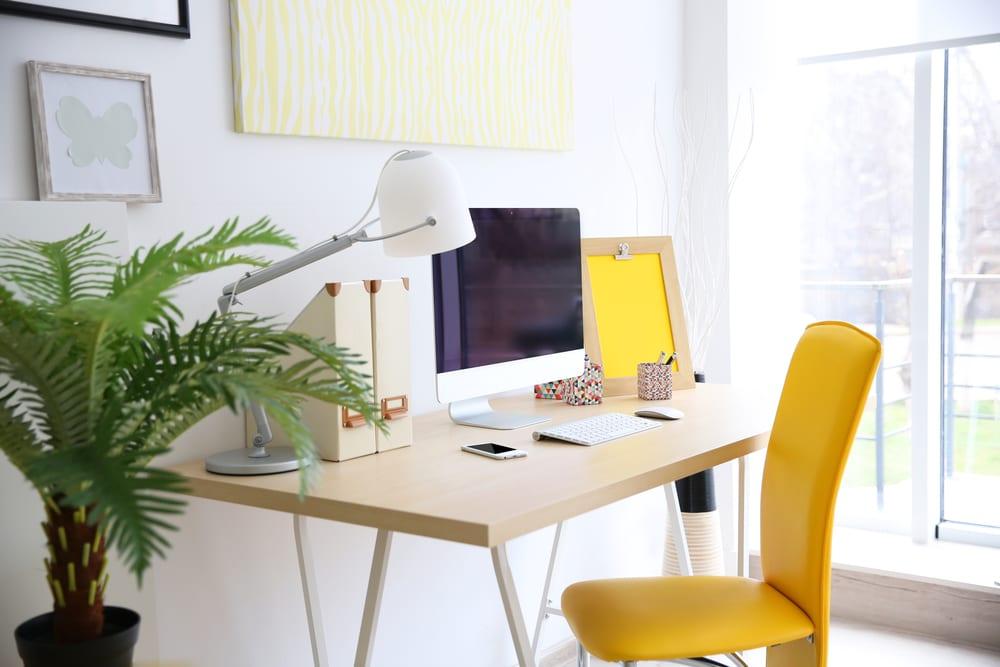 apartamento-de-2-quartos-home-office-loft