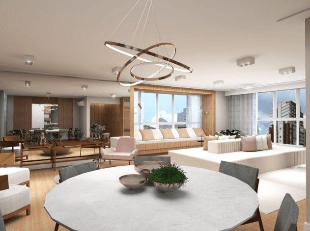 apartamento-de-luxo-alameda-campinas-loft