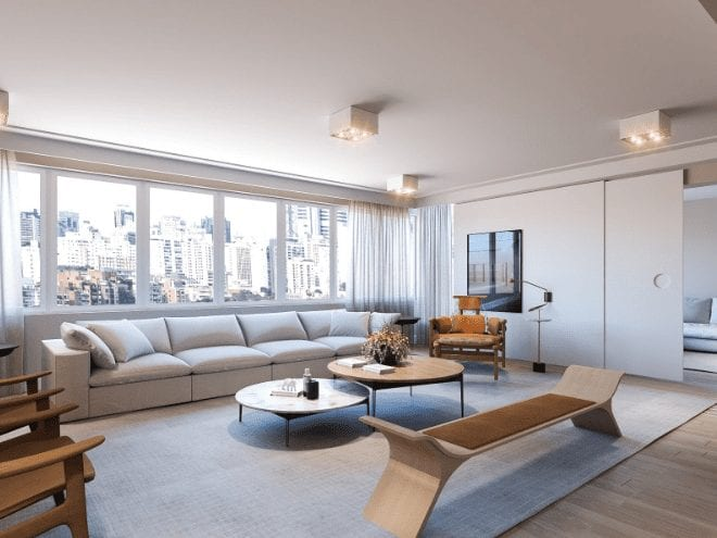 apartamento-de-luxo-alameda-casa-branca-loft
