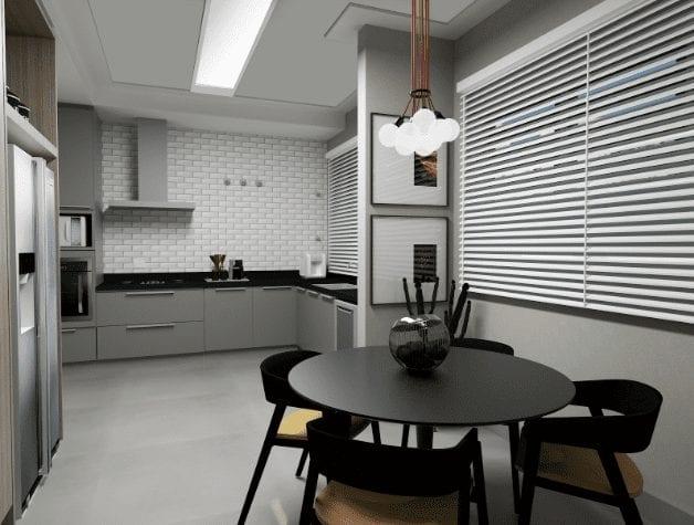 apartamento-de-luxo-alameda-franca-139-loft