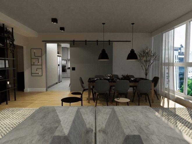 apartamento-de-luxo-alameda-franca-loft