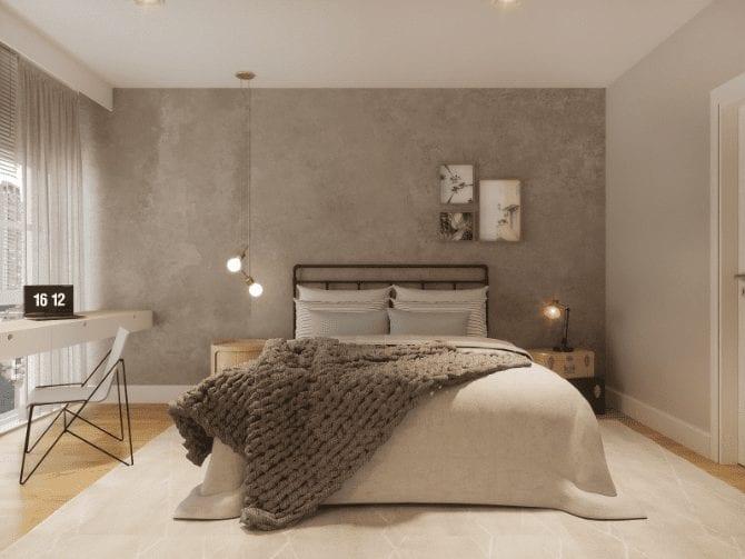 apartamento-de-luxo-alameda-itu-745-loft