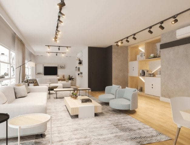 apartamento-de-luxo-alameda-itu-loft