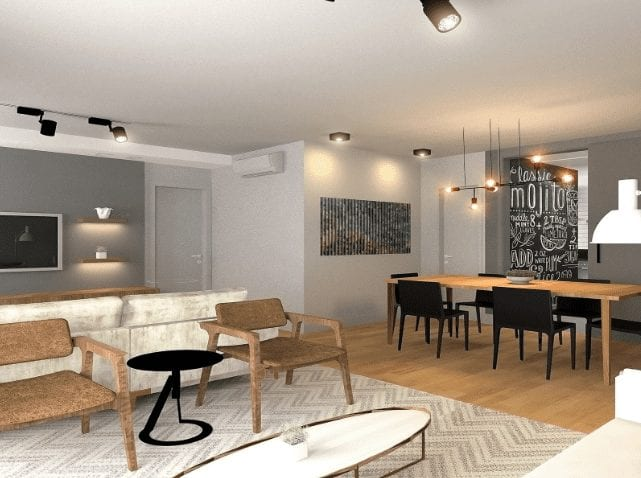 apartamento-de-luxo-alameda-joaquim-eugenio-de-lima-loft