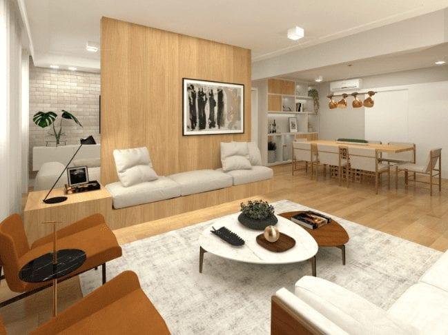 apartamento-de-luxo-rua-tabapua-loft