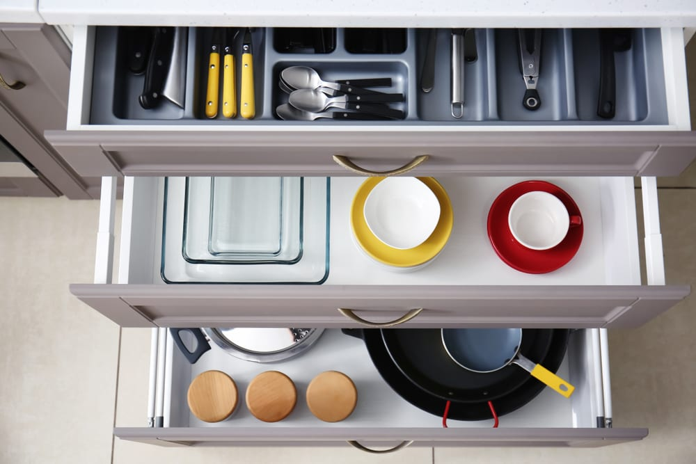 marie-kondo-cozinha-loft