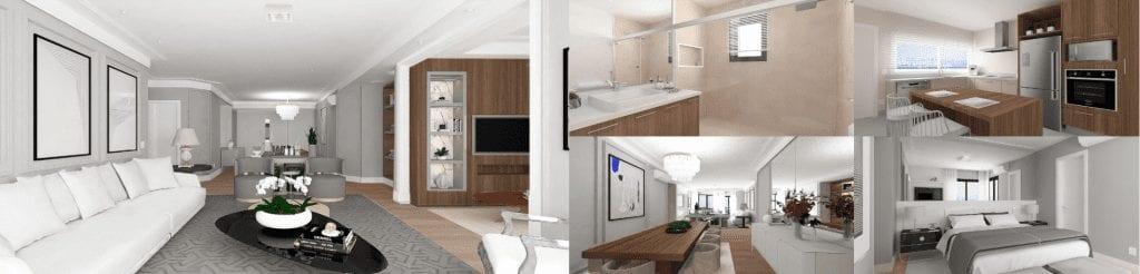 mercado-imobiliario-2019-apartamento-rua-itacema-97-loft