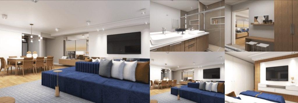 mercado-imobiliario-2019-rua-caconde-50-loft