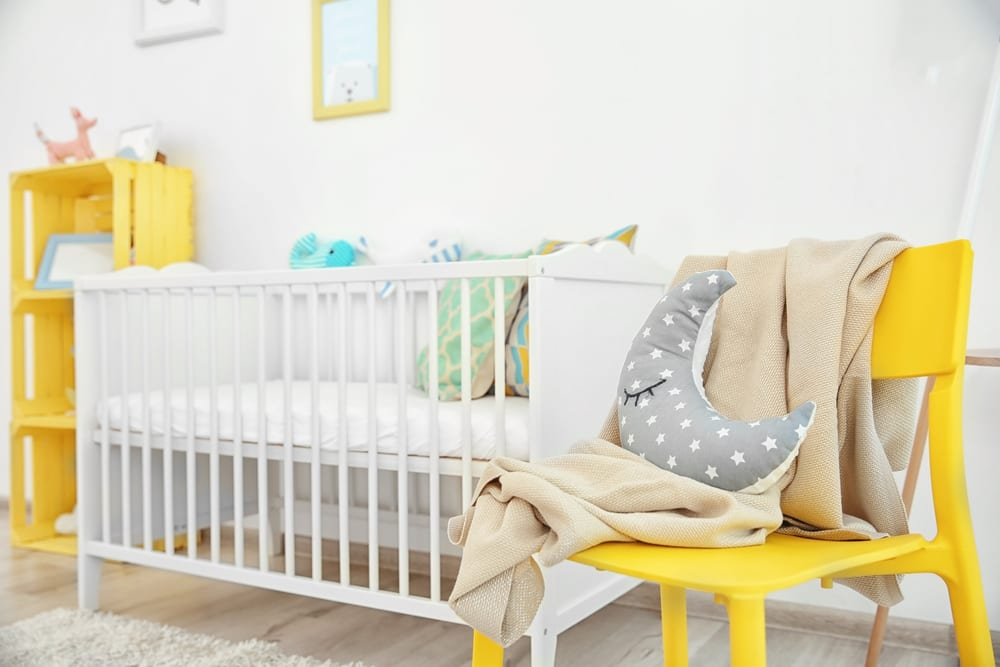 primeiro-filho-quarto-do-bebe-loft