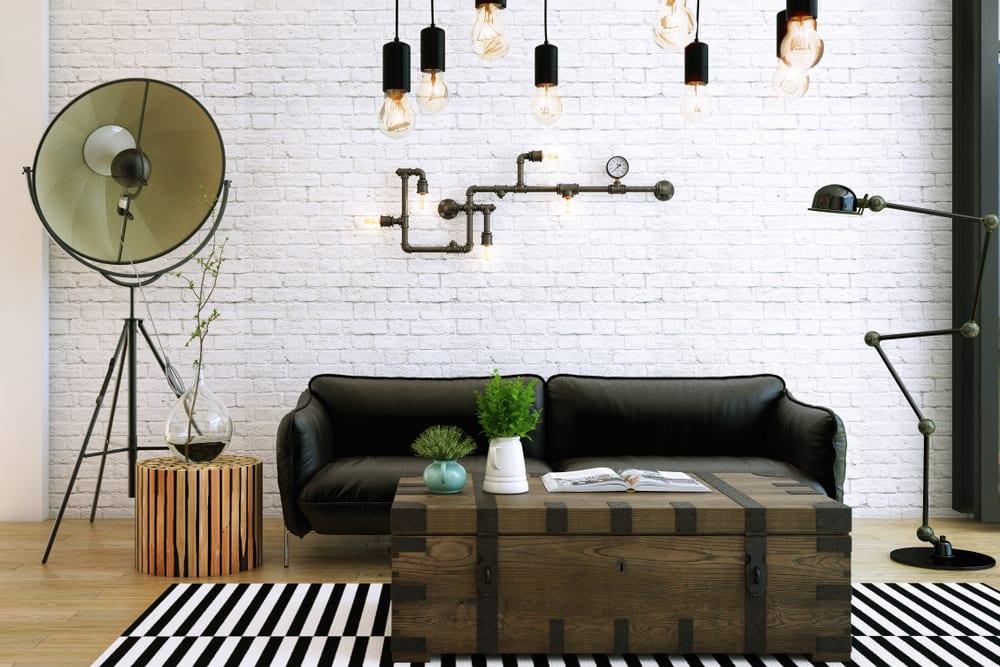 DIY-faca-voce-mesmo-luminaria-loft
