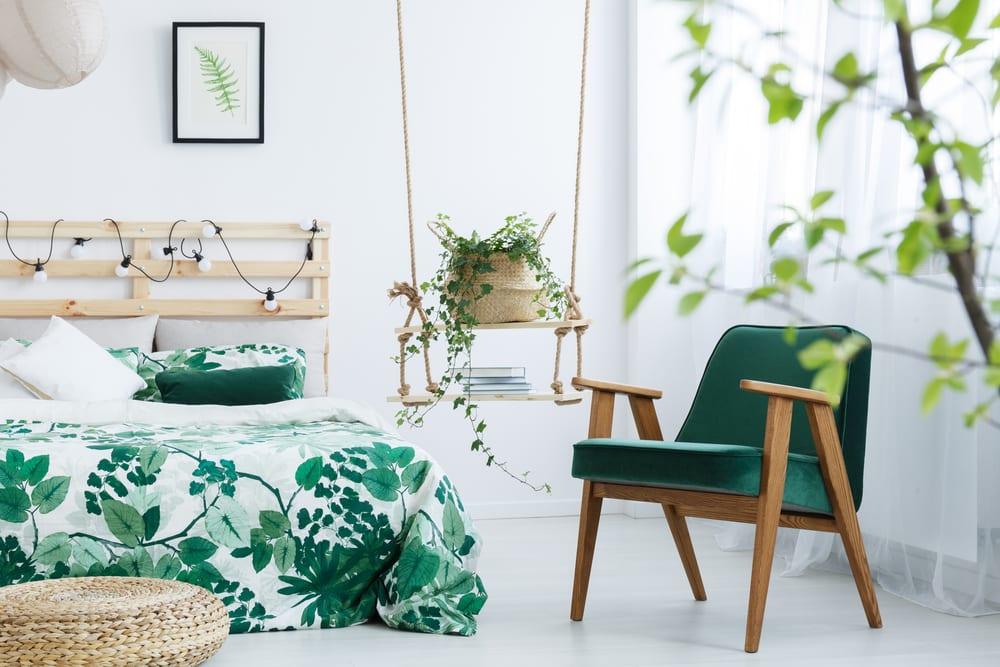 DIY-faca-voce-mesmo-plantas-loft
