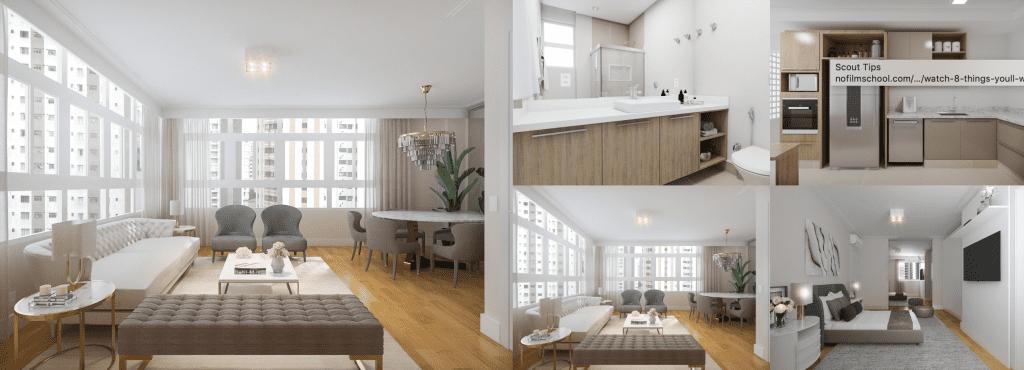 comprar-apartamento-itaim bibi-2