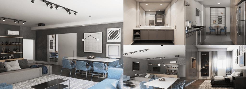 comprar-apartamento-itaim bibi-3