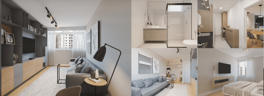 comprar-apartamento-jardins