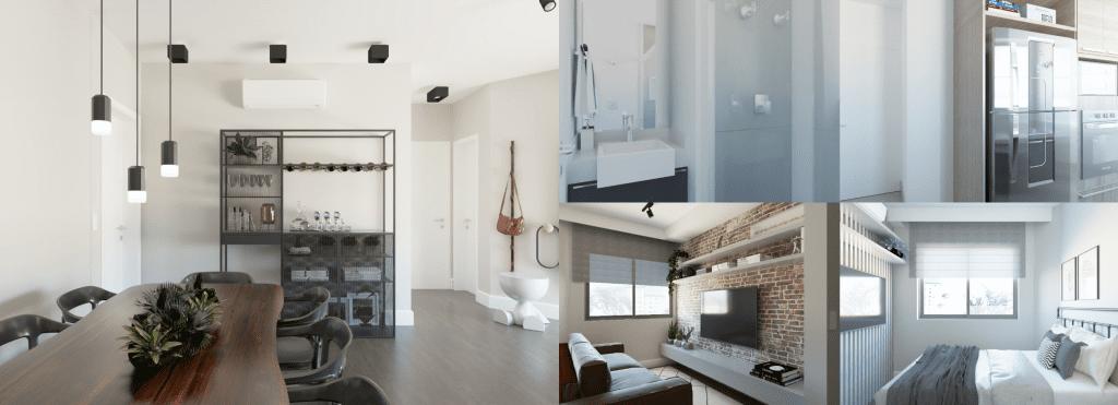 comprar-apartamento-moema
