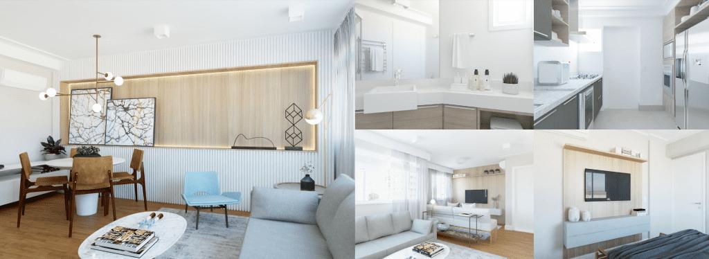 comprar-apartamento-moema-2