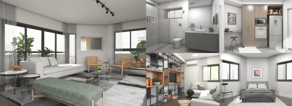 comprar-apartamento-moema-3