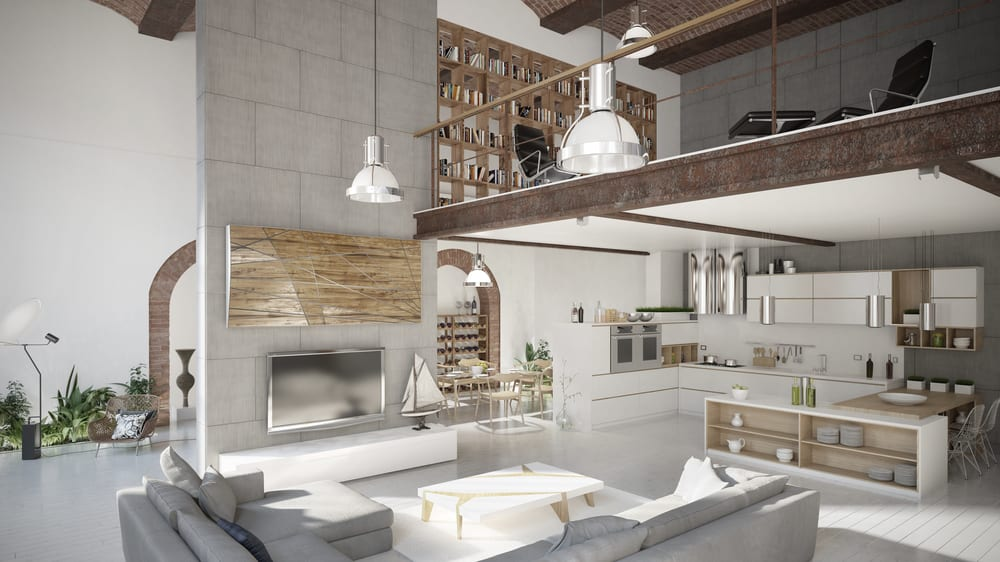 apartamentos-luxuosos-duplex-loft