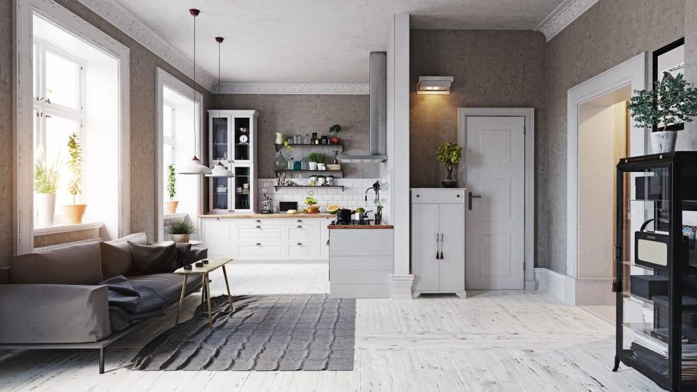 apartamentos-luxuosos-espaçoso-loft