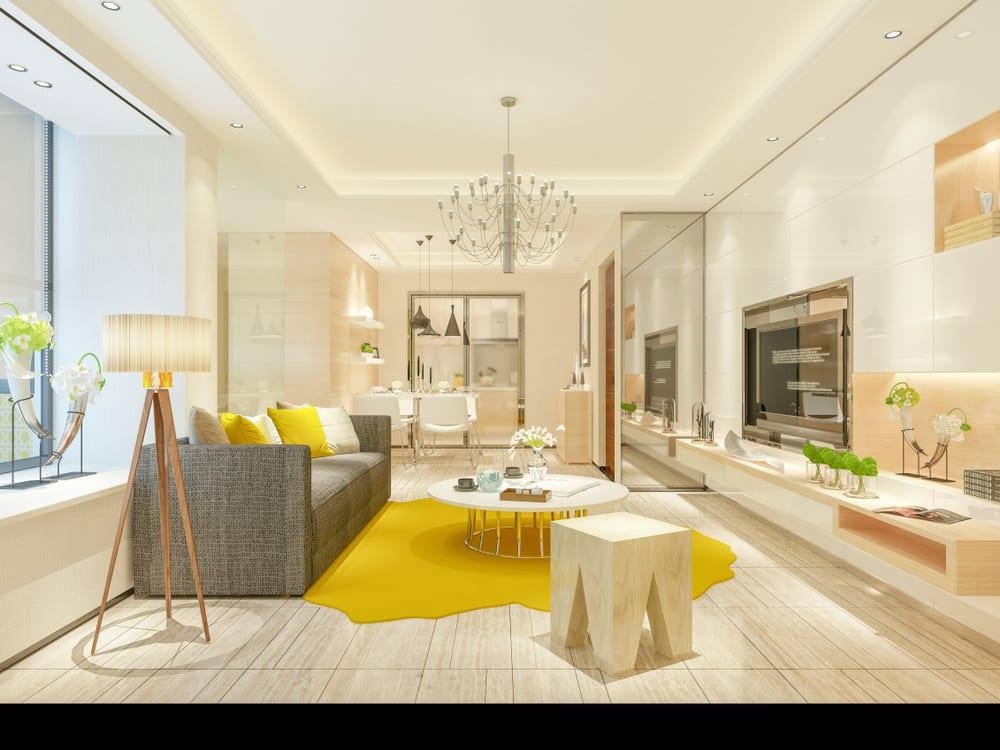 apartamentos-luxuosos-pequenos-loft