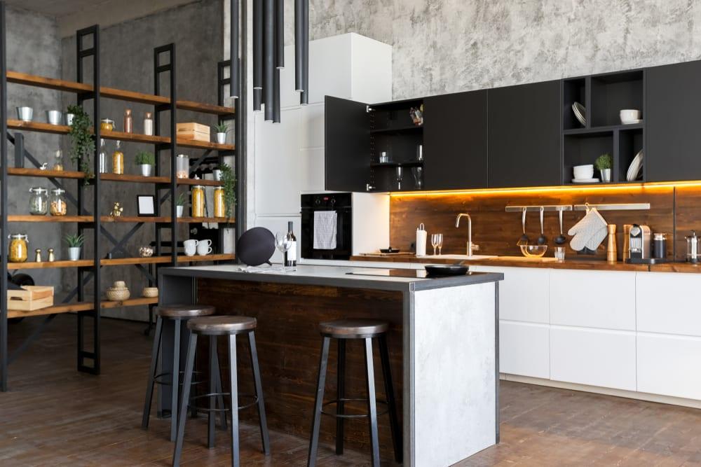 apartamentos-luxuosos-studio-loft