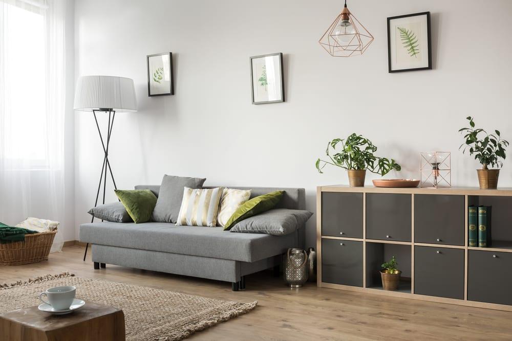 decoracao-minimalista-moveis-minimalistas-loft