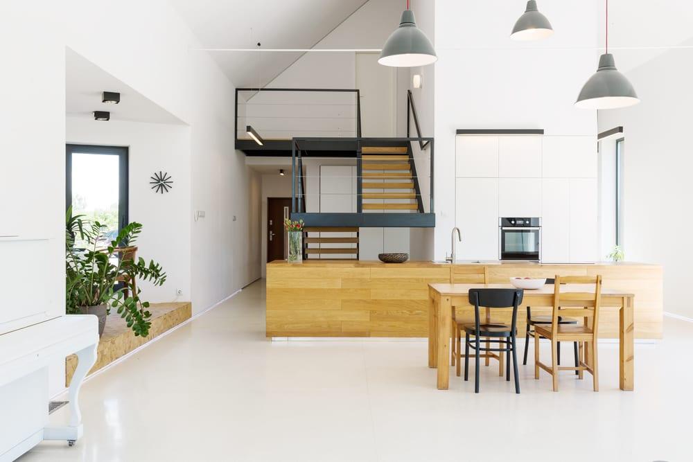 decoracao-minimalista-sala-de-estar-loft