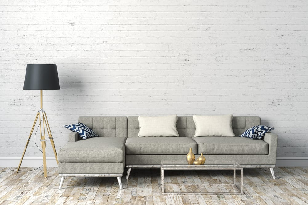 decoracao-minimalista-sofa-loft