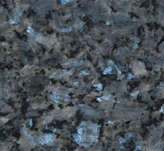 granito-azul noruegues-loft