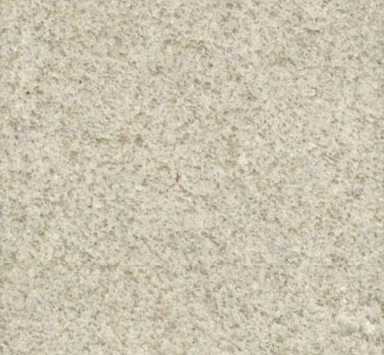 granito-branco-itaunas-loft