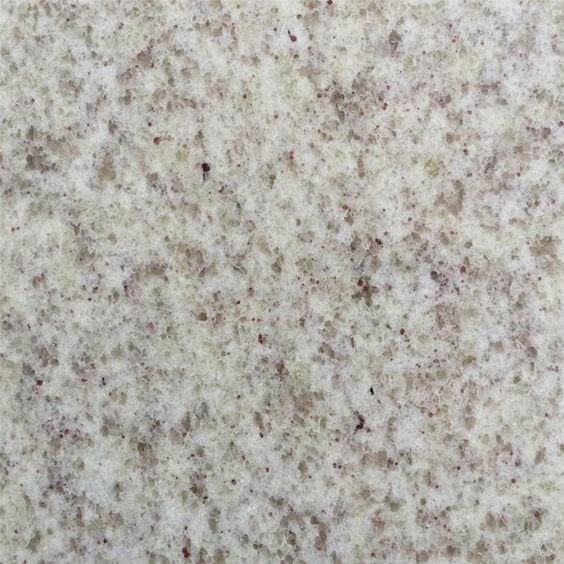 granito-branco-siena-loft